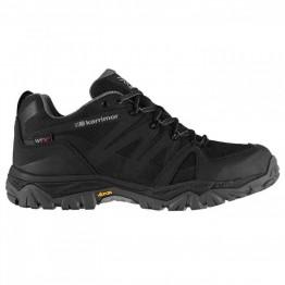 Кросівки Karrimor Ocelot WTX чоловічі чорні