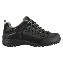 Кросівки Karrimor Corrie WTX чоловічі графітові