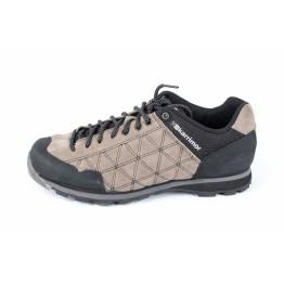 Кросівки Karrimor Meldon чоловічі grey