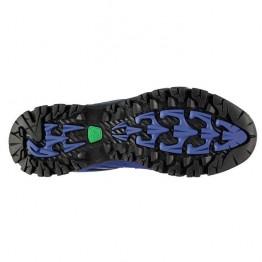 Кросівки Karrimor Surge WTX чоловічі blue