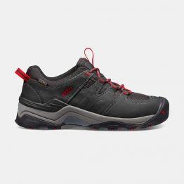 Кросівки Keen Gypsum II чорні чоловічі