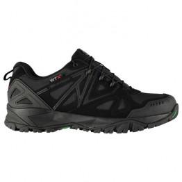 Кросівки Karrimor Surge WTX чоловічі black
