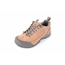 Кросівки Karrimor Design 3 CL grey жіночі