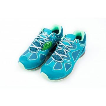Кросівки Karrimor Surge Aqua жіночі blue