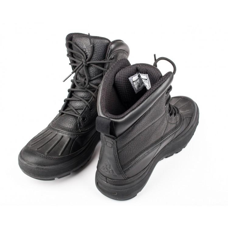 Високі кросівки Nike Trekking - купити e673461c9c18c