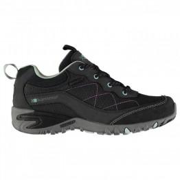 Кросівки Karrimor Corrie жіночі чорні