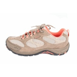 Кросівки Merrell Sigton жіночі brindle/coral