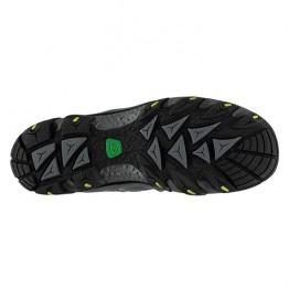 Сандалі-кросівки Karrimor K2 чоловічі grey
