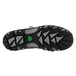 Сандалі-кросівки Karrimor K2 чоловічі white