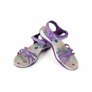 Сандалі Karrimor Martini жіночі violet