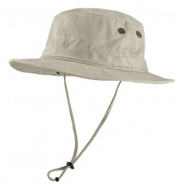 Капелюх Trekmates Jungle Hat бежевий