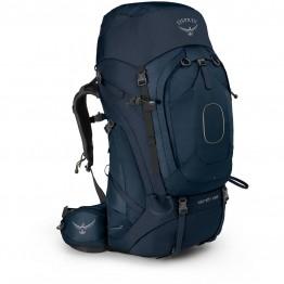 Рюкзак Osprey Xenith 88 синий