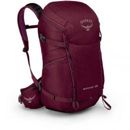 Рюкзак Osprey Skimmer 28 женский фиолетовый