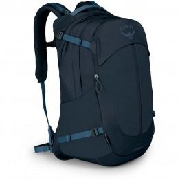Рюкзак Osprey Tropos 34 синий