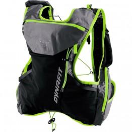 Рюкзак Dynafit Alpine 9 серый