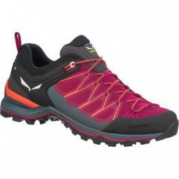 Кросівки Salewa WS MTN Trainer Lite  жіночі фіолетові