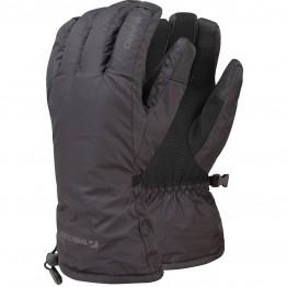Рукавиці Trekmates Classic DRY Glove чорний