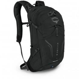 Рюкзак Osprey Syncro 12 черный