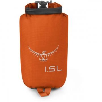 Гермомішок Osprey Ultralight DrySack 1.5 л оранжевий