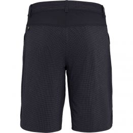 Шорти Salewa Puez 3 Durastretch Shorts Mns чоловічі сірі