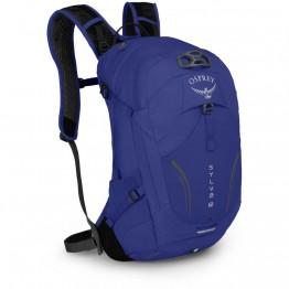 Рюкзак Osprey Sylva 12 жіночий фіолетовий