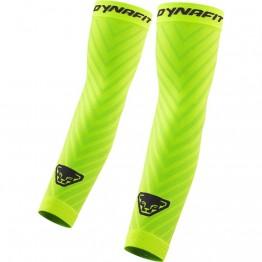 Компресійні рукави Dynafit Ultra Arm Guard зелені