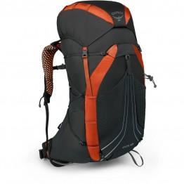 Рюкзак Osprey Exos 58 чорний