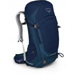 Рюкзак Osprey Stratos 36 синий