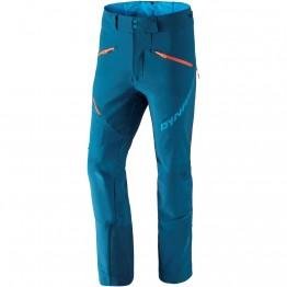 Штаны Dynafit Mercury Pro 2 Mns Pants мужские синие