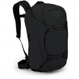 Рюкзак Osprey Metron черный