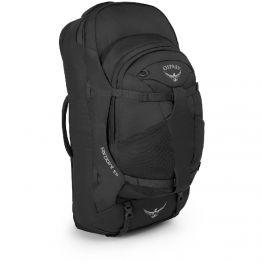 Рюкзак Osprey Farpoint 55 сірий