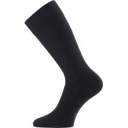 Носки Lasting DCA черные
