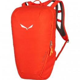 Рюкзак Salewa Firepad 16 оранжевый