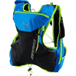 Рюкзак Dynafit Alpine 9 синий