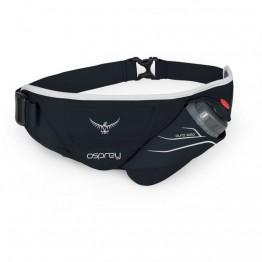 Поясна сумка Osprey Duro Solo Belt черный