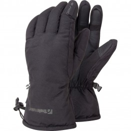 Рукавиці Trekmates Beacon DRY Glove чорний