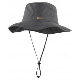 Капелюх Trekmates Gobi Wide Brim Hat сірий