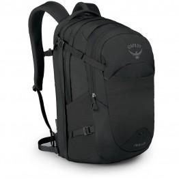 Рюкзак Osprey Nebula 34 серый