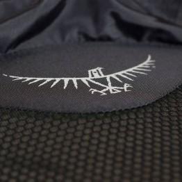 Рюкзак Osprey Farpoint 80 сірий