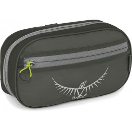 Косметичка Osprey Ultralight Washbag Zip серая