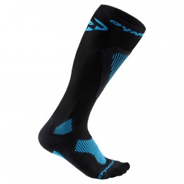 Шкарпетки Dynafit Speed Touring Dryarn Socks чорний