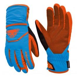 Перчатки Dynafit Mercury DST Gloves синие