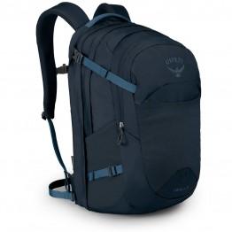 Рюкзак Osprey Nebula 34 синий