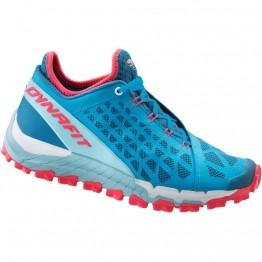 Кросівки Dynafit Trailbreaker Evo Wmn жіночі сині