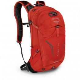 Рюкзак Osprey Syncro 12 червоний