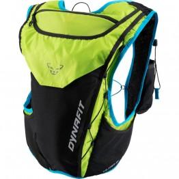 Рюкзак Dynafit Ultra 15  зеленый