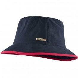 Шляпа Trekmates Ordos Hat синий