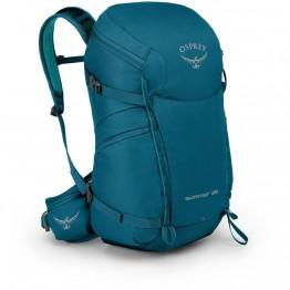 Рюкзак Osprey Skimmer 28 женский синий