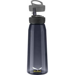 Фляга Salewa Runner Bottle 1,0 л синя