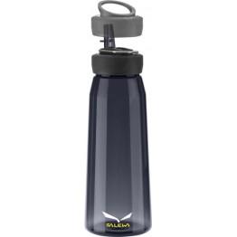 Фляга Salewa Runner Bottle 1,0 л синяя
